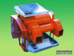 5ty700-b玉米脱粒机